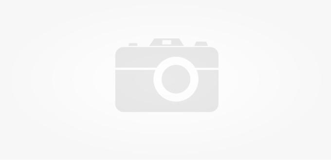 Pozycjonowanie optymalizacja stron internetowych Śląsk
